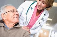 Integralna medicina